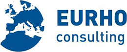 Eurho Consulting